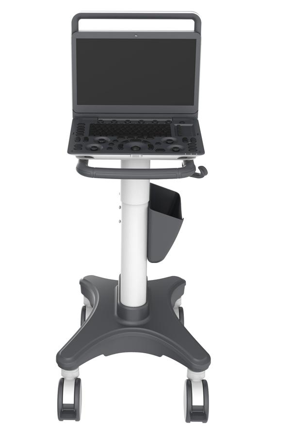 SonoScape_E1_cart2